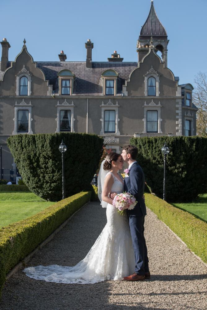 Ireland Killashee Spring Wedding 2018- Soundslikeyellowphotography_-104.jpg