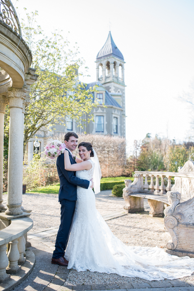 Ireland Killashee Spring Wedding 2018- Soundslikeyellowphotography_-167.jpg