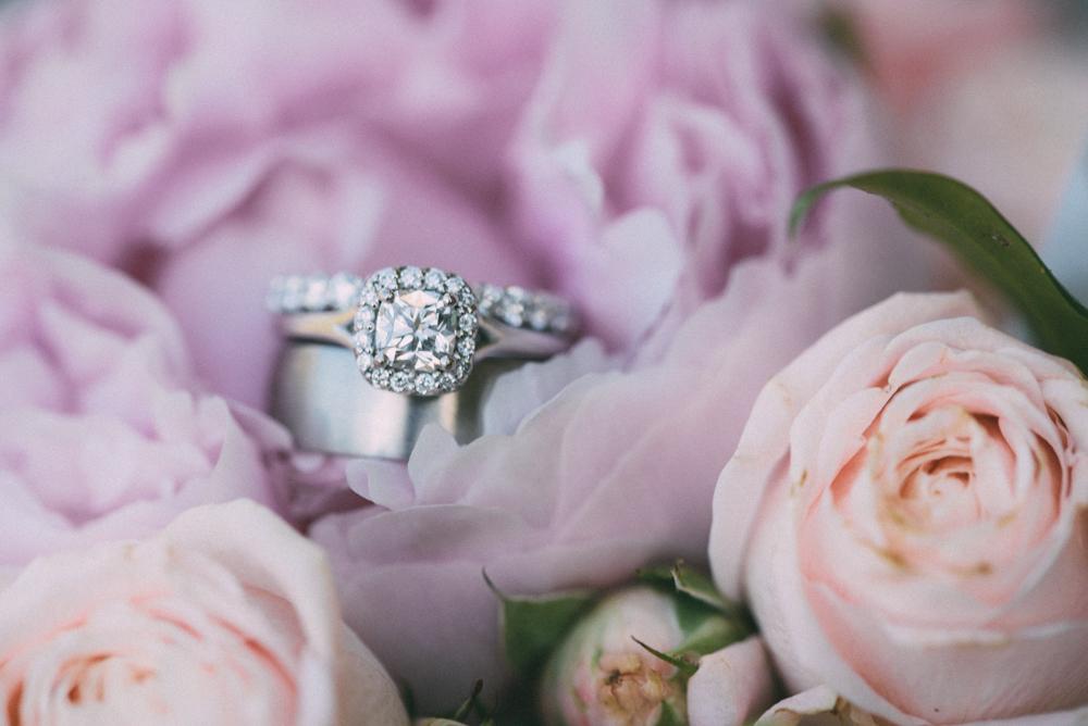 Ireland Killashee Spring Wedding 2018- Soundslikeyellowphotography_-171.jpg