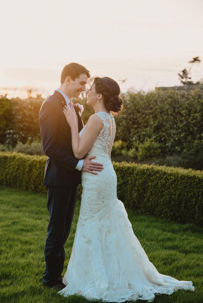 Ireland Killashee Spring Wedding 2018- Soundslikeyellowphotography_-178.jpg