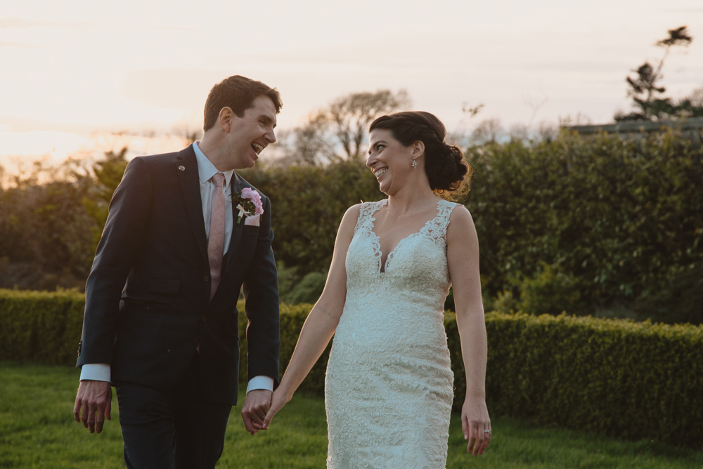 Ireland Killashee Spring Wedding 2018- Soundslikeyellowphotography_-182.jpg