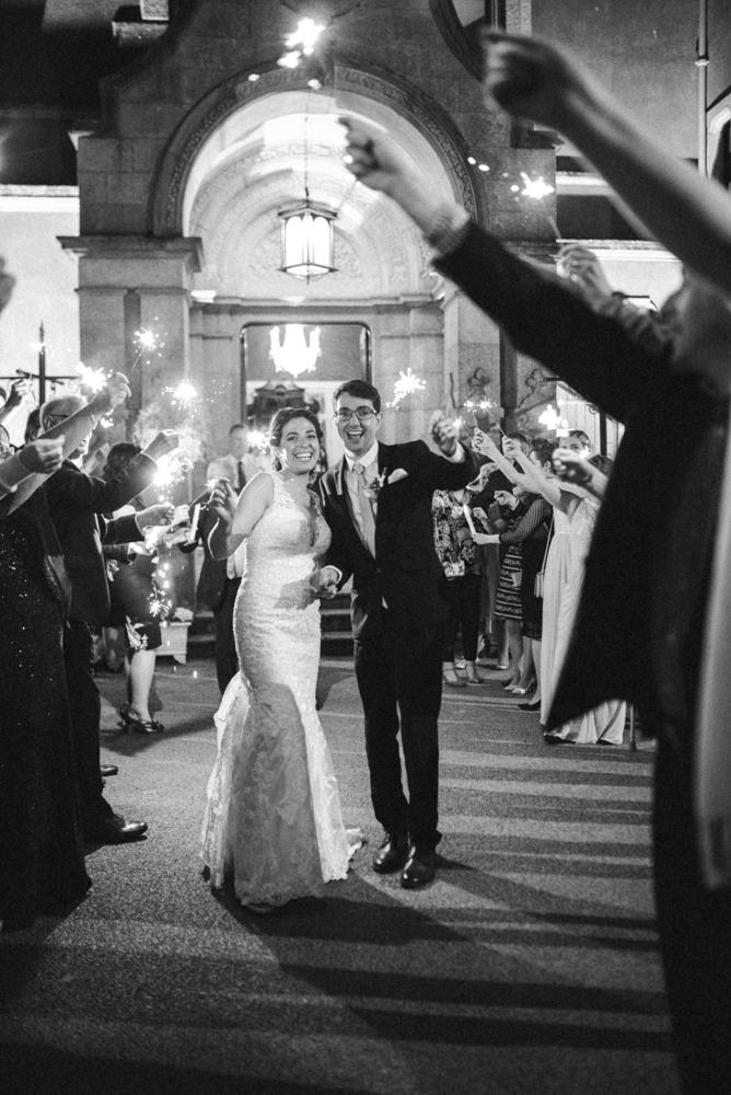 Ireland Killashee Spring Wedding 2018- Soundslikeyellowphotography_-191.jpg