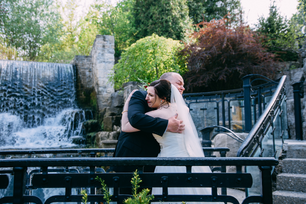 Ancaster Mill Wedding 2018 Soundslikeyellowphotography Hamilton Wedding Photographer