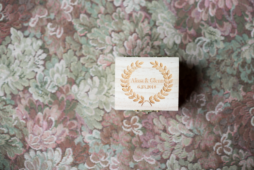 Paletta Mansion wedding photography with soundslikeyellowphotography ring box