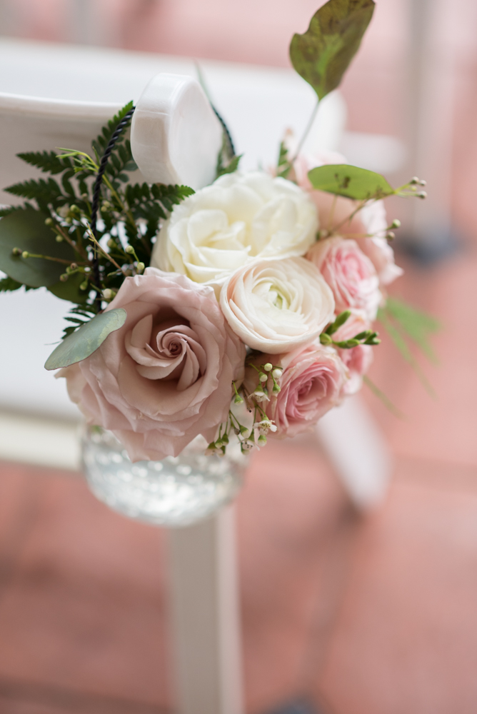 Paletta Mansion wedding photography with soundslikeyellowphotography wedding flowers