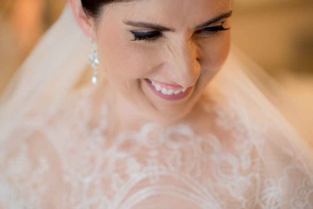 Paletta Mansion wedding photography with soundslikeyellowphotography bride