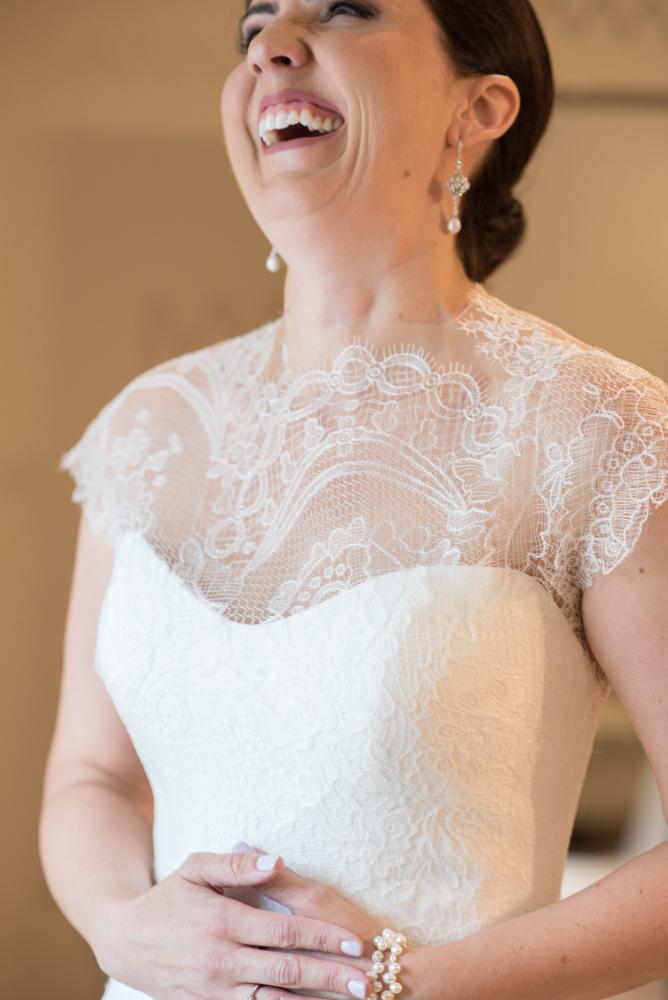 Paletta Mansion Wedding 2018- Soundslikeyellowphotography_-47.jpg