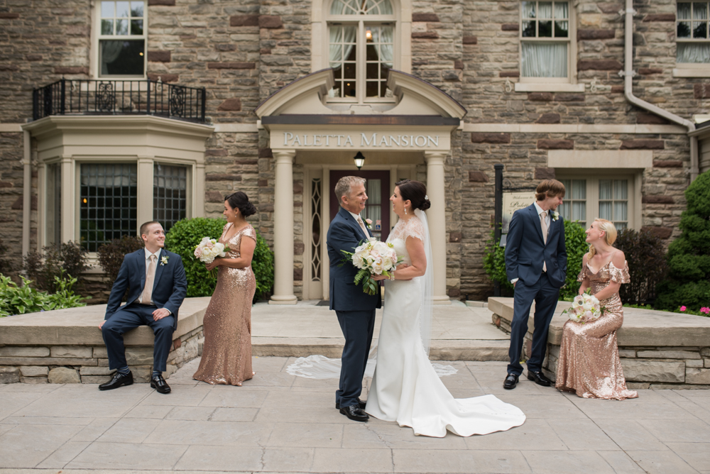 Paletta Mansion Wedding Photography with Soundsikeyellowphotography