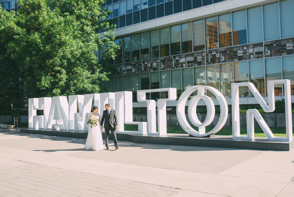 Hamilton Wedding Photographer Soundslikeyellowphotography