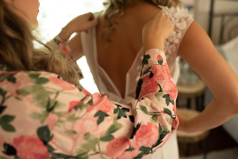 Lasalle Park Burlington Wedding with soundslikeyellowphotography