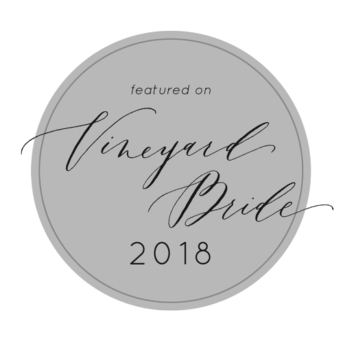 Featured-on-Vineyard-Bride-2018-grey.png