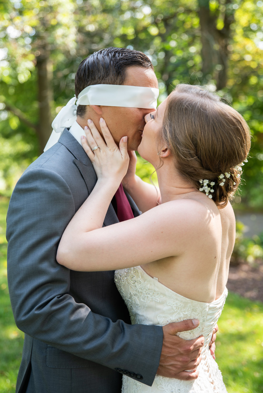 Knollwood Golf Club Wedding Photography with Soundslikeyellowphotography