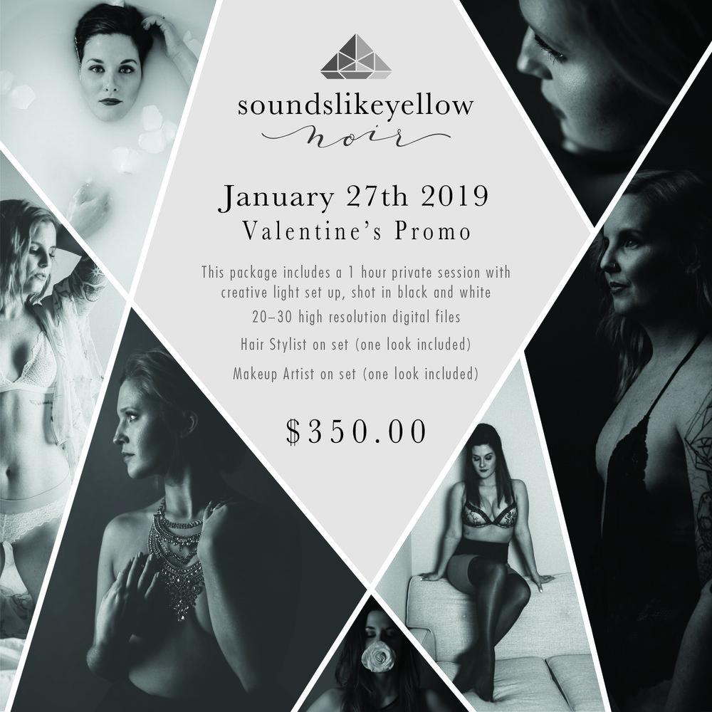 Valentines- Noir Promo 2019.jpg