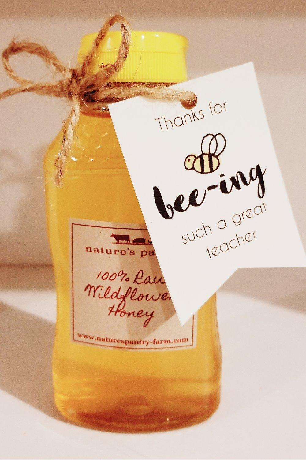 honey gift.jpg