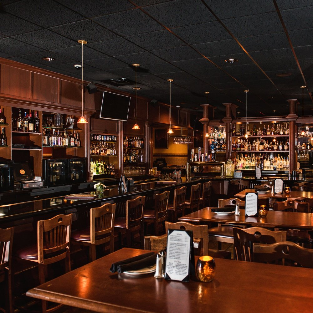 Bar-Seating-Lounge-G-Bar-Giumarellos-Haddon-Township-New-Jersey.jpg