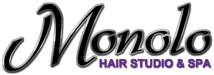 Monolo Hair Studio
