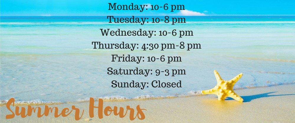 Summer Hours (1).jpg