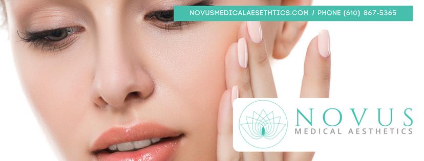 Novusmedicalaesthetics.png