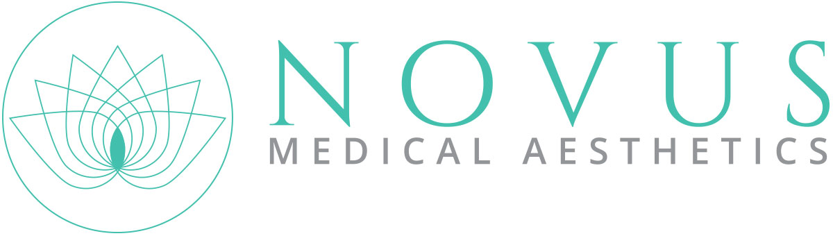 Novus Medical Aesthetics