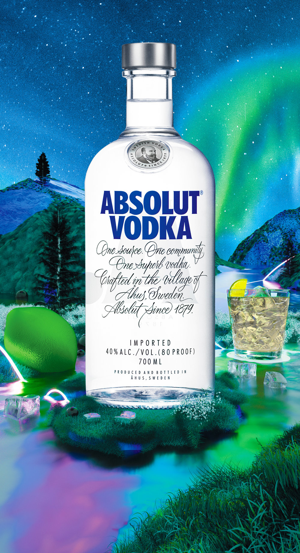 VDEF - LE FOODING x ABSOLUT - RVB.jpg