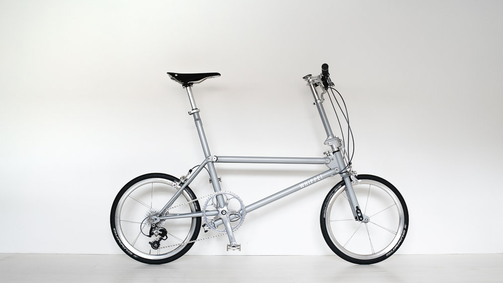 Whippet Bicycle fold-5.jpg