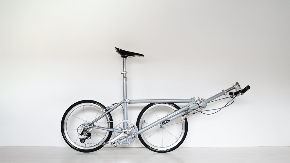 Whippet Bicycle fold-4.jpg