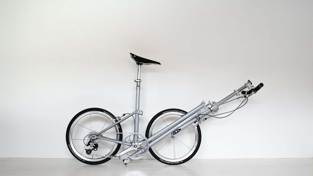 Whippet Bicycle fold-3.jpg