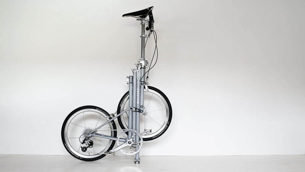 Whippet Bicycle fold-2.jpg