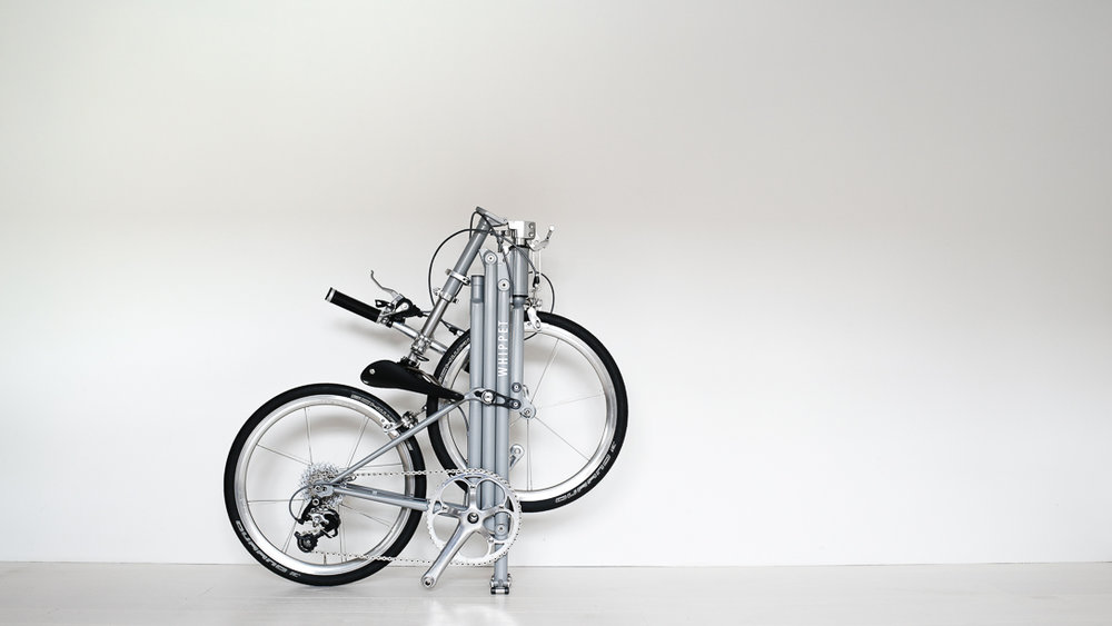 Whippet Bicycle fold-1.jpg