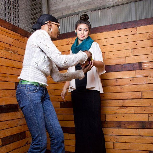 LadieLoops is Flashing back to our 2011 photo shoot.  #knitwear #knit #naturalfibers #wool #LadieLoops #loveknits #luxury #luxuryknits  #luxuryknitwear #handmade #knitweardesigner #loops #knitandpurl #lovetoknit #cotton #cashmere #alpaca #wool #superwashwool #mensknits #womenknits #knittedscarf #fallinlovewithknits #fashionknitwear #bedifferentinLadieLoops #yearroundknits