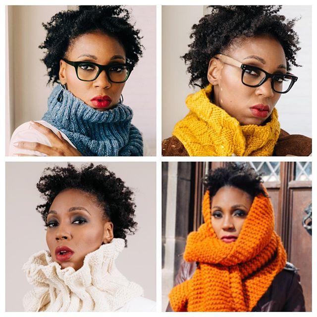 Some of our 2016 favorites!  #knitwear #knit #naturalfibers #wool #LadieLoops #loveknits #luxury #luxuryknits  #luxuryknitwear #handmade #knitweardesigner #loops #knitandpurl #lovetoknit #cotton #cashmere #alpaca #wool #superwashwool #mensknits #womenknits #knittedscarf #fallinlovewithknits #fashionknitwear #bedifferentinLadieLoops #yearroundknits