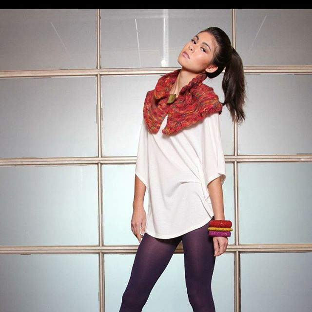 Yesss LadieLoops! • • • #knitwear #knit #naturalfibers #wool #LadieLoops #loveknits #luxury #luxuryknits  #luxuryknitwear #handmade #knitweardesigner #loops #knitandpurl #lovetoknit #cotton #cashmere #alpaca #wool #superwashwool #mensknits #womenknits #knittedscarf handknit #fallinlovewithknits #fashionknitwear #bedifferentinLadieLoops #yearroundknits