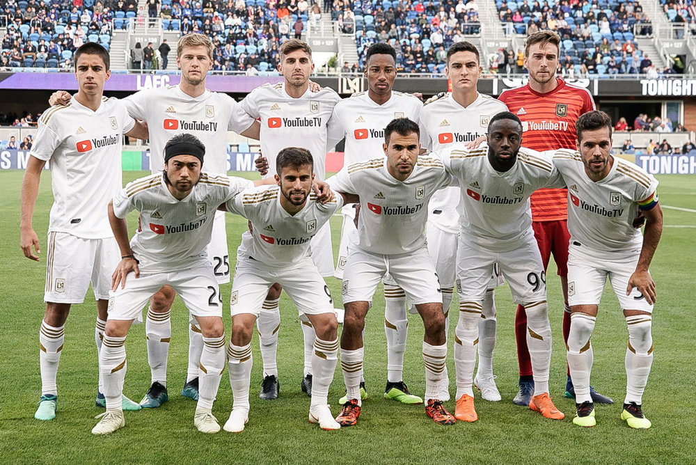 USATSI_10884299 - Starting XI.jpg
