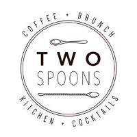 2spoons-1.jpg