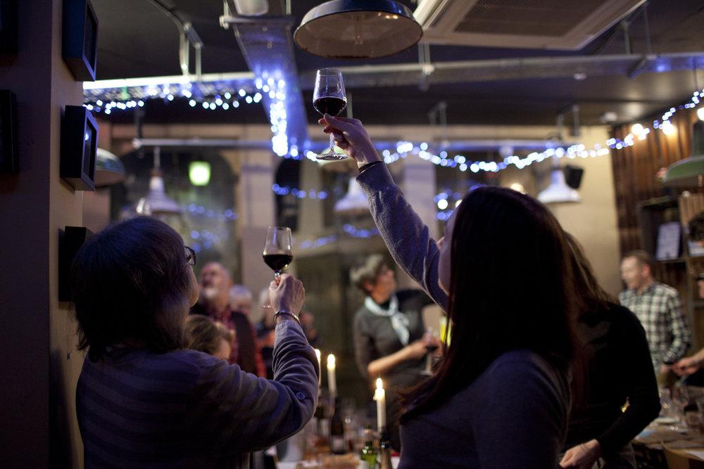 BG-wineglass-lights.jpg
