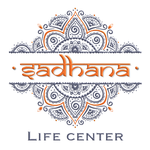 Sadhana Life Center