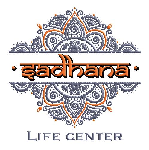 Logo_sadhana_new.png