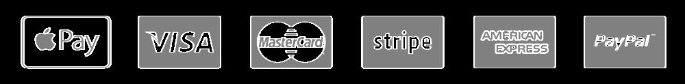 🔐 Vos paiements sont chiffrés et sécurisés avec la technologie SSL