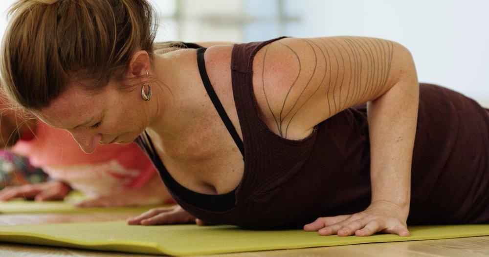 Programme-formation-yoga-02.jpg