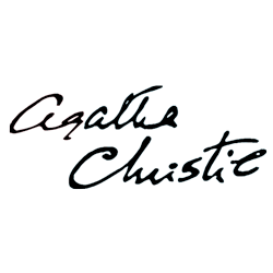 Agatha Christie Limited