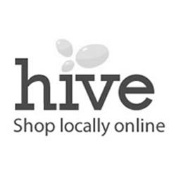Hive Bookstores