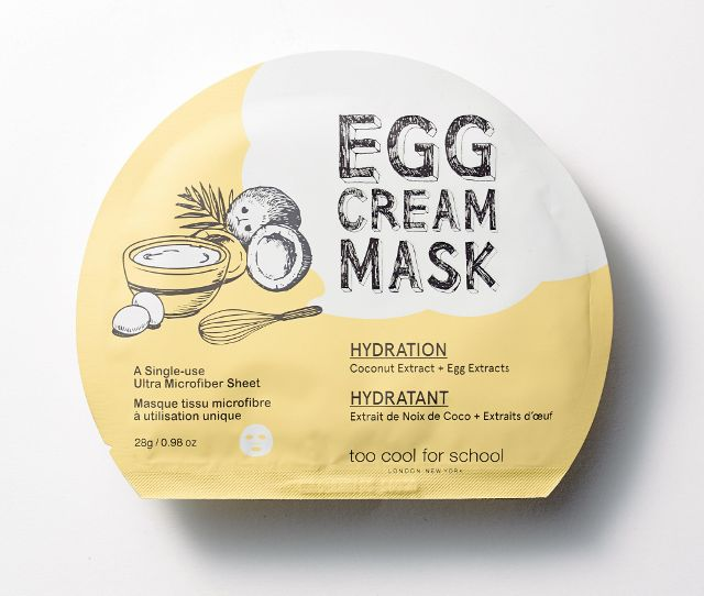 egg-cream-is-the-latest-korean-beauty-trendso-try-these-6-masks-1786737-1464411357.640x0c.jpg