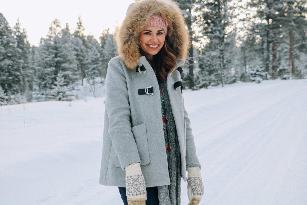montana winter-1.jpg