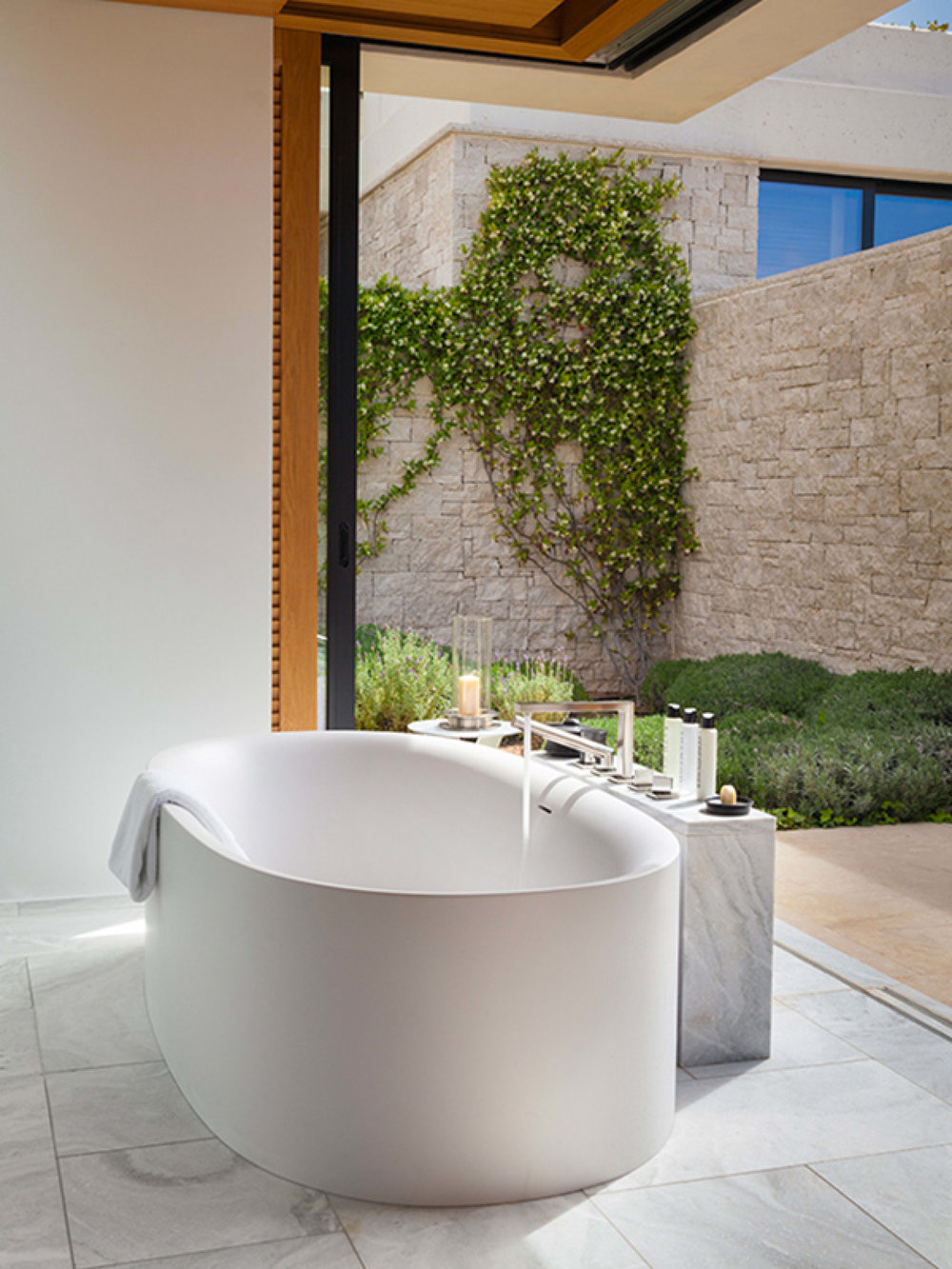 amanzoe-villas-bathroom-600x800.jpg
