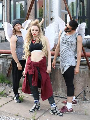 Triple_Threat_Lucy_McCormick_by_Tamsin_Drury53.jpg