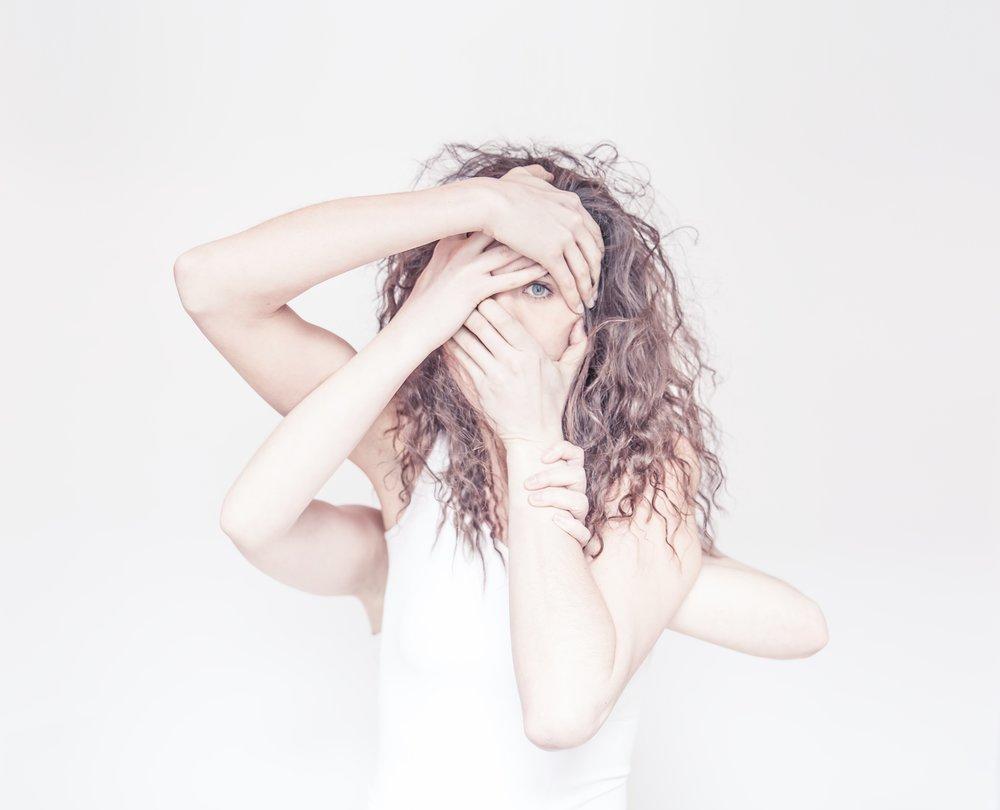 Mouthpiece - Brooke Wedlock - 2.jpg