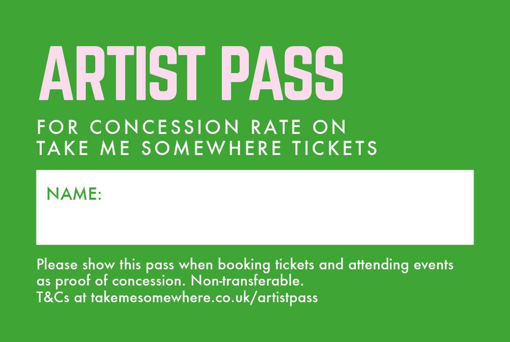 artistpassbusinesscards-5.jpg