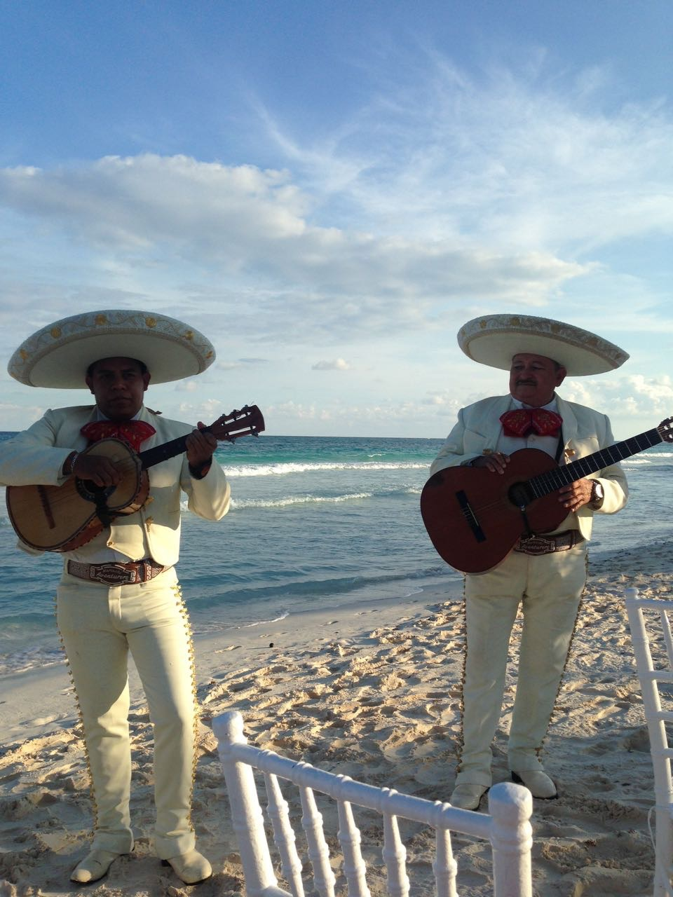 Mariachi-Tulum-Wedding-5.jpg