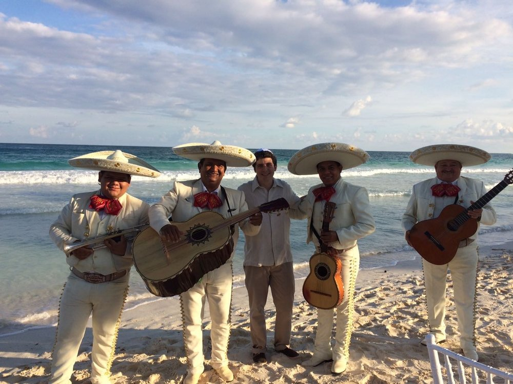 Mariachi-Tulum-Wedding-8.jpg