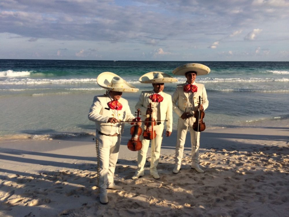 Mariachi-Tulum-Wedding-7.jpg